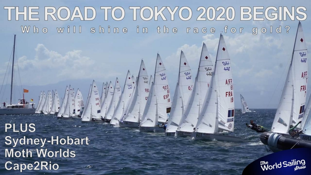 the-world-sailing-show-programme-2-season-2020