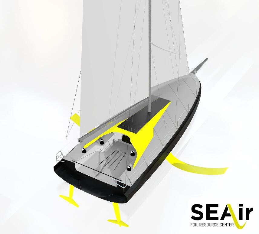 seair-image1