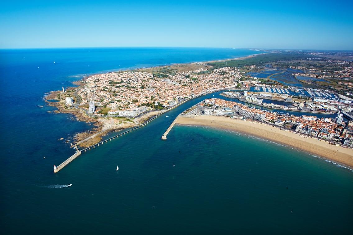 Vendée (France)